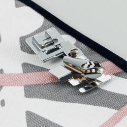 Patka pro lemování páskou - F014