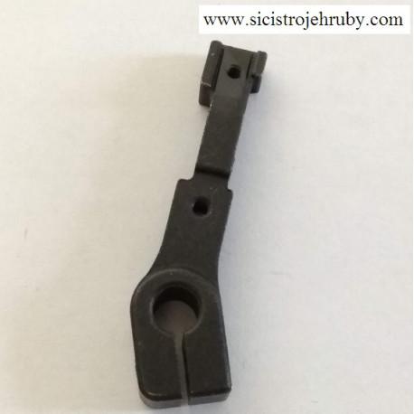 Zetina 4150 Držák spodního kličkaře