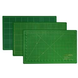 Řezací podložka DW90x60x3 DW-12121